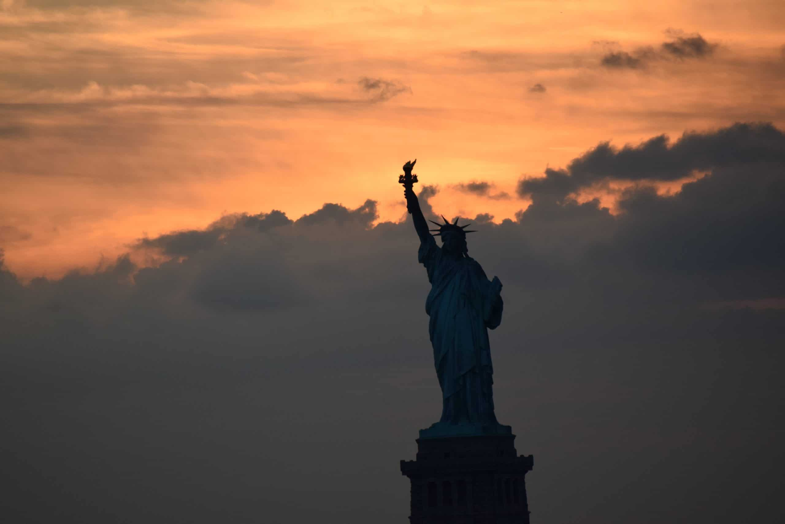 Travel Destination To NYC: Places To Go
