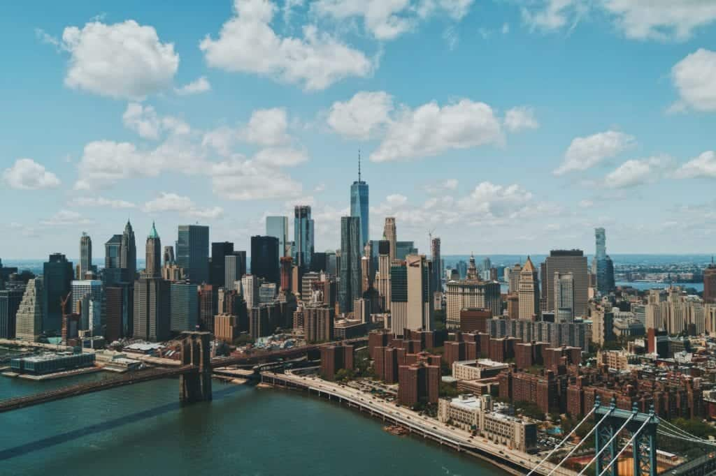 Travel Clinic Guide In New York: Know Before You Go