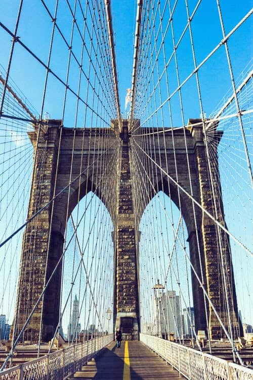 How To Make The Best Travel Plans For New York?