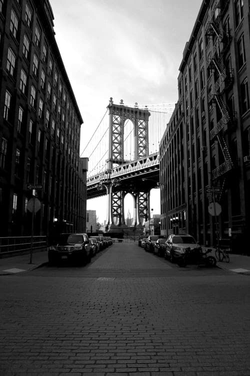 Dos And Don'ts On Planning A New York Trip