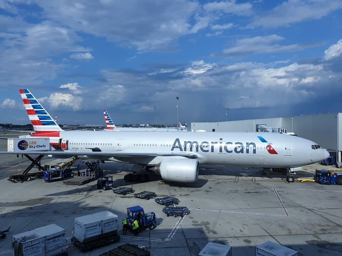 Cheap Flights To New York Guide Including Best Deals And Booking Tips