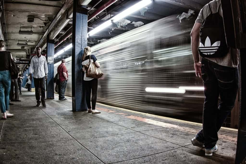 New York Travel Tips To Have Fun