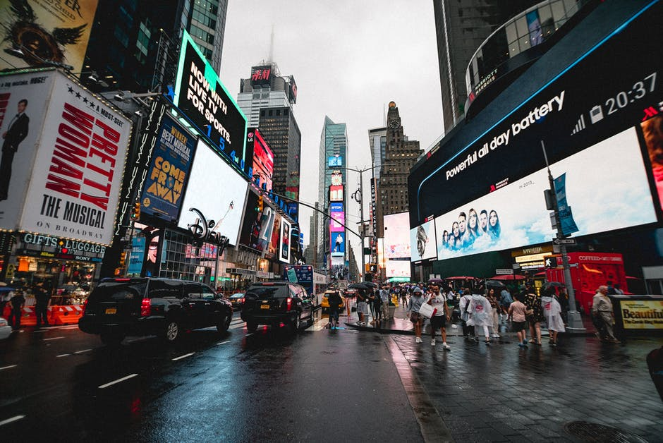 new york attractions for kids